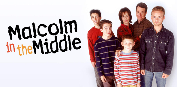 Malcolm In The Middle TV Series Quiz!