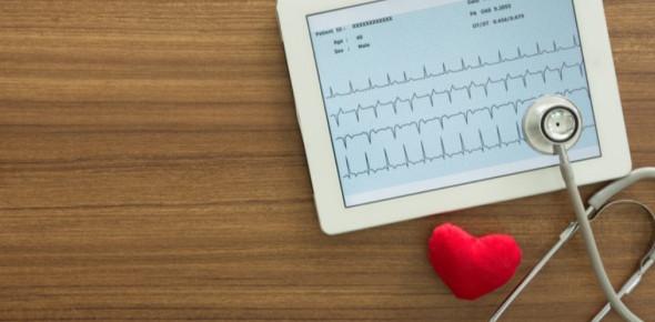 Cardiac Assessment Quiz: MCQ Trivia!