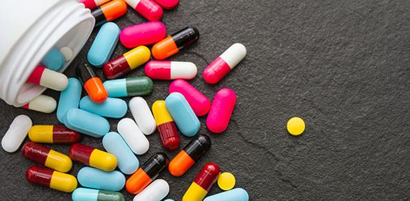 Pharmacology Trivia: MCQ Test! Quiz