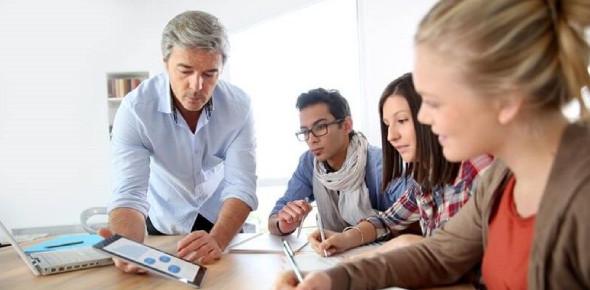 Consumer Behavior In Marketing Quiz!