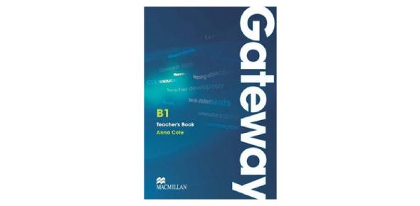 Gateway B1 Unit 2 : Standard Vocabulary Test! Quiz