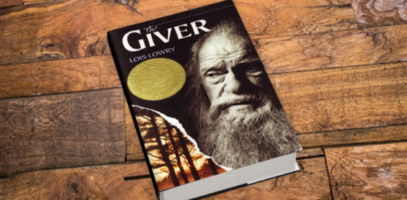The Giver Novel Quiz: Chapters 1 To 3