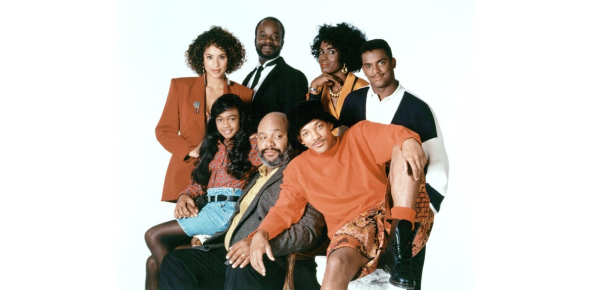 Black Sitcoms..........How Much Do You Know?