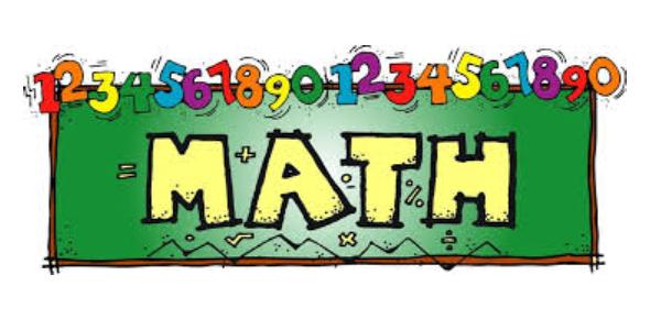 5th Grade Math Trivia Questions