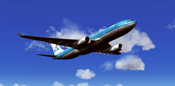 Basic Aviation Knowledge - For Virtual Airlines