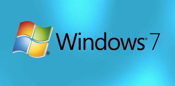 Windows 7 Operating System! Trivia Quiz