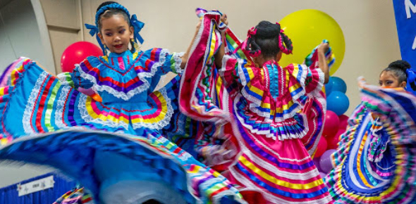 How Much Do You Know About Hispanic Culture? Trivia Quiz