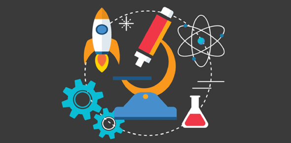 Science Exam Part 2
