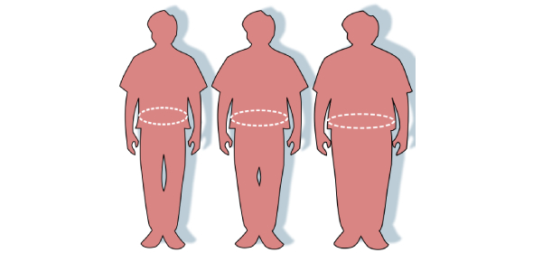 Am I Obese?