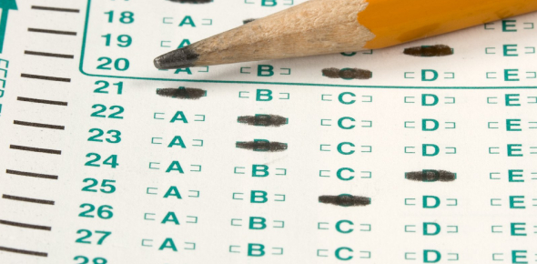 Rajasthan Quiz: Multiple Choice Questions!