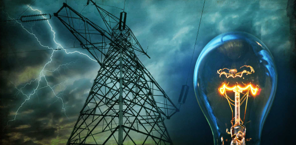 Interesting Questions On Electricity! Trivia Quiz