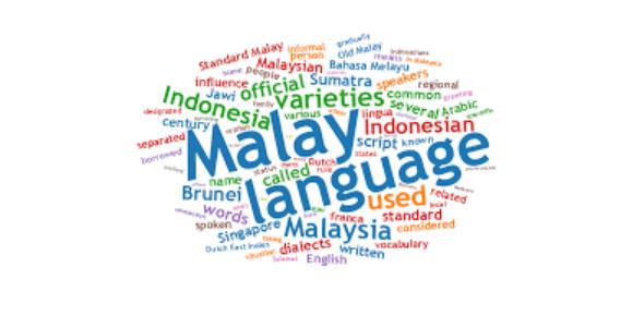 Kuiz Bahasa Melayu 2
