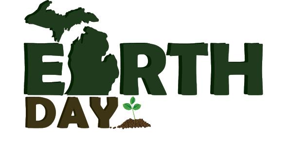 Test Transwestern Earth Day Quiz
