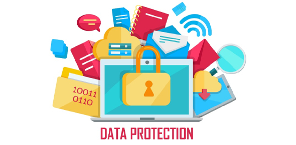 Personal Data Protection Act: Trivia Quiz