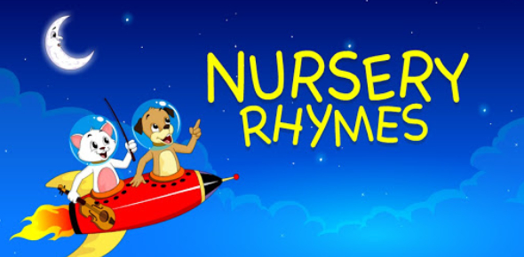 Nursery Rhymes Knowledge Quiz! Trivia