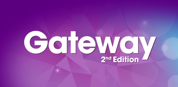 Gateway English Grammar Test! Trivia Quiz