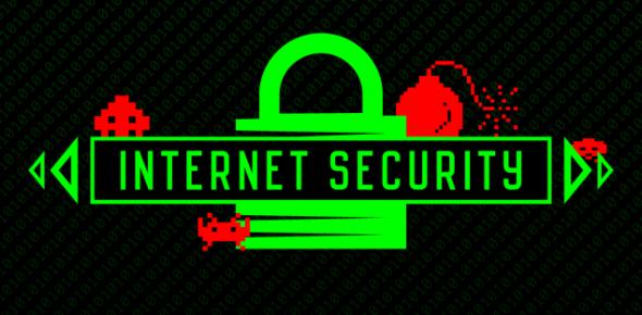 Internet Security Quiz: Awareness Test!