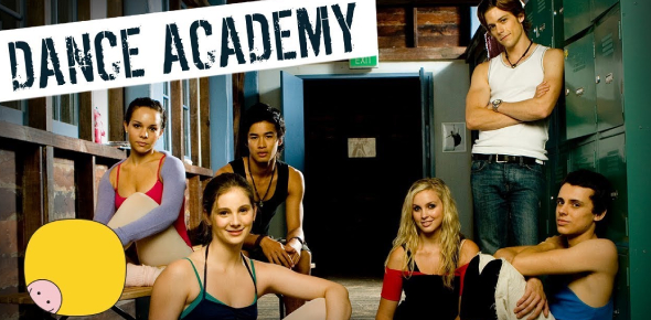 How Well Do You Know Dance Academy?