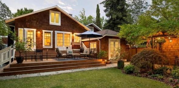 CA Real Estate Sales Practice Exam: Quiz!