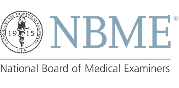 NBME 13 Section 2 (50 Questions)