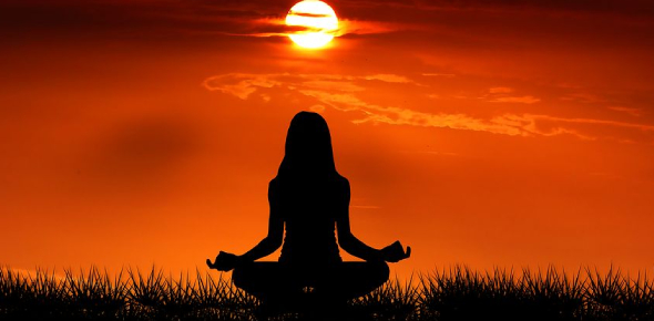 What Do You Know About Meditation?