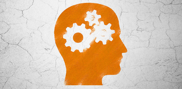 Take This Reasoning Quiz To Sharpen Your Brain!