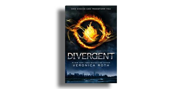 Divergent Book Trivia Quiz