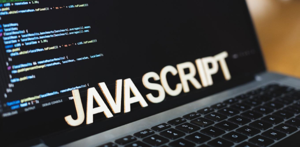 Quiz On JavaScript Skills! Trivia