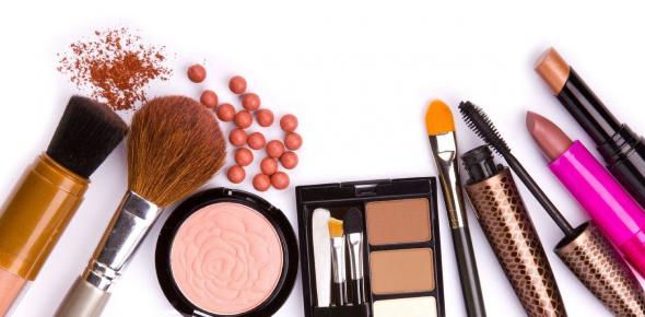 Quiz: Test Your Cosmetics Knowledge! Trivia