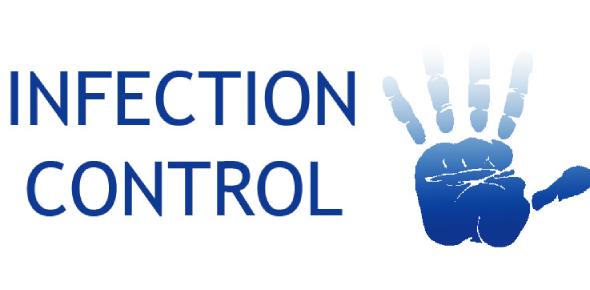 OSHA: Infection Control Practices! Quiz