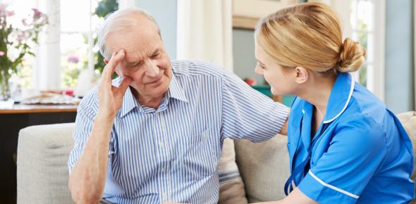 PNLE: Community Health Nursing Part 4 (Practice Mode)- Www.Rnpedia.Com
