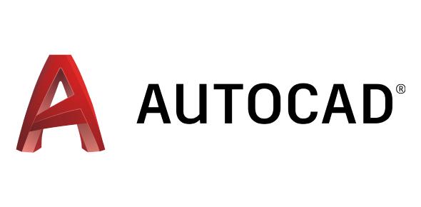 An AutoCAD Exam Practice Quiz!