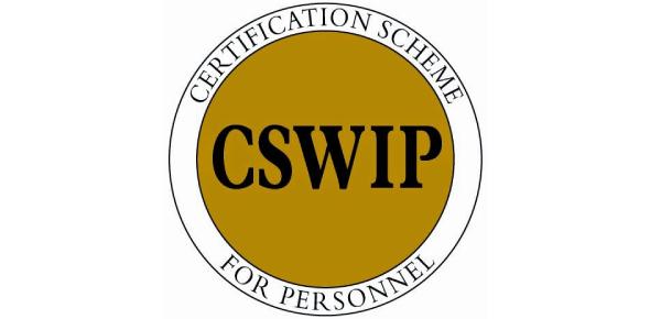CSWIP 3.1 Certification Exam Sample Test