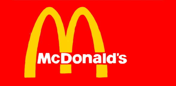 How Well You Know McDonalds? Quiz