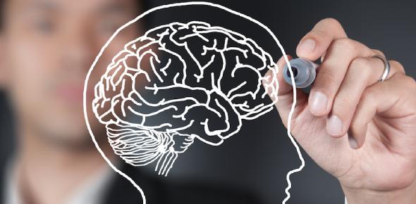 Psychology Test Quiz: MCQ Trivia!