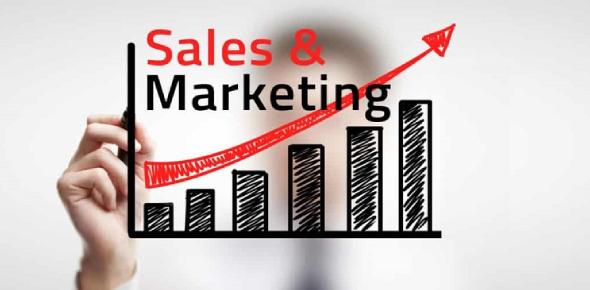 Sales And Marketing Ultimate Quiz! Trivia