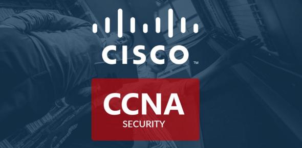 CCNA Questions Certification Test! Trivia Quiz