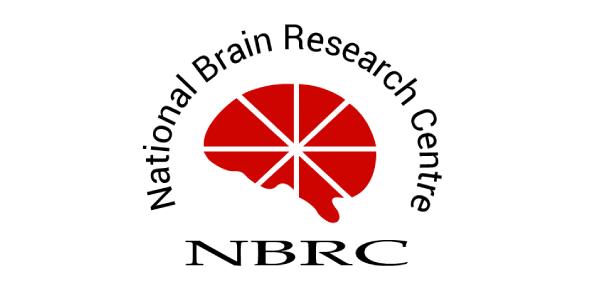Nbrc Practice Exam: Quiz!