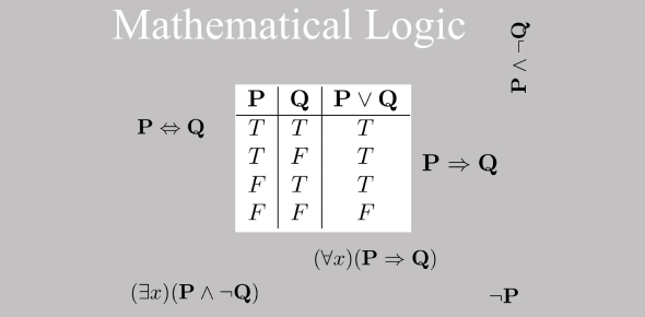 Quiz: Logic And Math Interesting Questions!