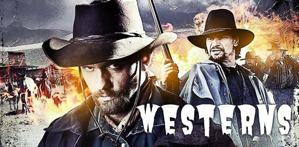 Are You Ready For The Big Quiz On Movie Westerns?