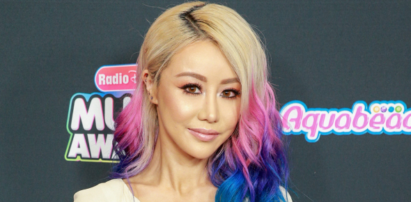 Wengie Quiz - How Well Do You Know Her?