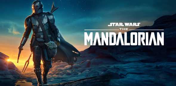 The Mandalorian Quiz - How Well Do You Know This Star Wars Series?