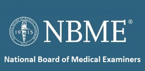 NBME 13 Section 1 (Qst 1-50)