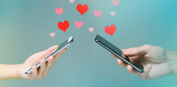 Long Distance Relationship Quiz