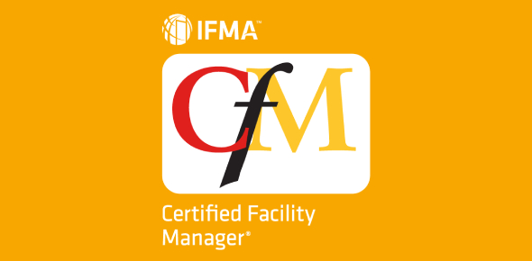 The IFMA Certified Facility Manager (Cfm) Practice Test