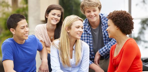 Quiz: Questions On Adolescent Development