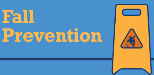 What Do You Know About Fall Prevention? Trivia Quiz