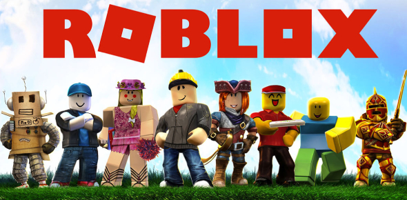Roblox Game Quiz Questions