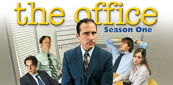 Do You Know The Office Season 1?