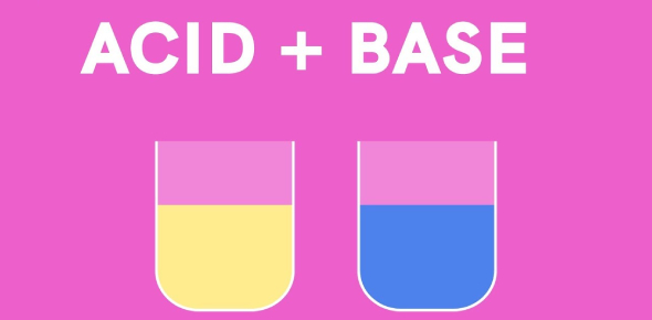 Acid And Bases Test: Titration Problems In Chemistry